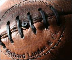 Pallone di rugby