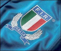 Rugby italiano
